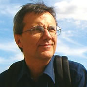 Ferdinando O.