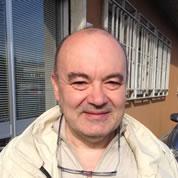 Giorgio F.