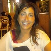 Lorena Z.