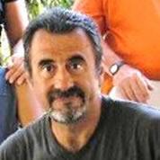 Massimo G.