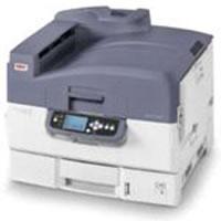 Stampante A4 colore