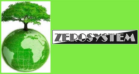 Zero Emissioni